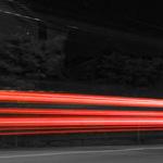 Roadele postului de miercuri şi vineri