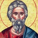 <!--:ro-->Sf.Apostol Andrei a fost sarbatorit cu fast la Galati<!--:-->