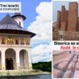 """Biserica cu hramul"""" Sfinţii Trei Ierarhi"""" Cu ajutorul BunuluiDumnezeu şi binecuvântarea Înalt Prea Sfinţitului Petru al Basarabiei, la 13 iunie 1998, s-a sfinţit locul viitoarei biserici şi paraclisul provizoriu din […]"""