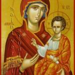 <!--:ro-->Rugăciune către Maica Domnului<!--:-->