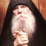 <!--:ro-->Mari Duhovnici (video) – Părintele Paisie Olaru Duhovnicul<!--:-->