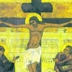 lasata secului de carne pentru Postul Sfintelor Pasti
