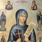 <!--:ro-->Sarbatoarea Sfintei Parascheva-traditii si obiceiuri<!--:-->