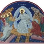 <!--:ro-->Predica la Invierea Domnului de Pr. Ilie Cleopa<!--:-->