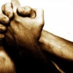 <!--:ro-->Bucuria reuşitei duhovniceşti sau despre rugăciune şi curaj<!--:-->