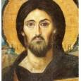 Cred intru Unul Dumnezeu, Tatal Atottiitorul, Facatorul cerului si al pamantului, vazutelor tuturor si nevazutelor. Si intru Unul Domn Isus Hristos, Fiul lui Dumnezeu, Unul-Nascut, Carele din Tatal S-a nascut […]