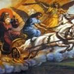 <!--:ro--> Viaţa şi minunile Sfîntului Prooroc Ilie Tesviteanul<!--:-->