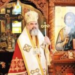 <!--:ro-->Preafericitul Părinte Patriarh Daniel aniversează împlinirea vârstei de 61 de ani<!--:-->