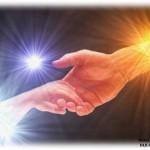 <!--:ro-->Credinţa se arată în rugăciune, post şi iubire milostivă<!--:-->