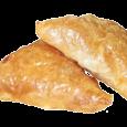 Ingrediente: -2 foi de lavas subtire -500 g carne tocata -50 g ulei -2 oua -2 cepe -o legatura verdeata -sare, piper negru dupa gust Cum pregatim: Se pregateste usor, […]