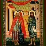 <!--:ro-->Zamislirea Sf.Ioan Botezatorul<!--:-->