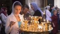Sambata, 4 noiembrie, Biserica Ortodoxa a randuit sa se faca pomenirea mortilor. Pomenirea din aceasta zi, este cunoscuta si sub denumirea de Mosii de toamna. Tinand seama ca nu stim […]