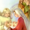 Imparate Sfinte, Doamne Iisuse Hristoase, Dumnezeul nostru, izvorule al vietii si al nemuririi, iti multumesc ca in casatoria mea m-ai facut vas ales al binecuvantarii si al darului Tau. Caci […]