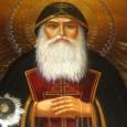 Pe data de 10/23 ianuarie, ortodocsii il praznuiesc pe Cuviosul Antipa. Desi roman, Sf. Antipa de la Calapodesti este mai putin cunoscut la noi, dar foarte cinstit de rusi si […]