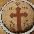 Este o expresie materiala a credintei noastre in nemurire si inviere, fiind facuta din boabe de grau, pe care Domnul insusi le-a infatisat ca simboluri ale invierii trupurilor: dupa […]