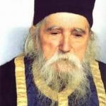 Duminica I din Postul Mare – Duminica Ortodoxiei