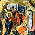 Ultima sambata din Postul Mare este una aparte pentru credinciosii crestin-ortodocsii. Este numita Sambata lui Lazar iar maine, pe langa pomenirea repausatilor din neam, se face pomenirea lui Lazar cel […]