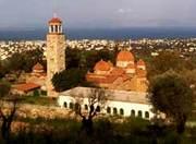 120736_manastirea-sfantul-efrem-