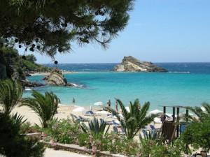 Plaja-Gialos-kefalonia-