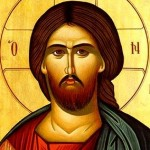 Predica la duminica a 5-a dupa Rusalii