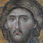 Predică la Duminica a XII – a după Rusalii