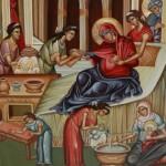 Nasterea-Maicii-Domnului-sau-Sfanta-Marie-Mica