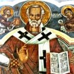Sfântul Ierarh Nicolae, făcătorul de minuni