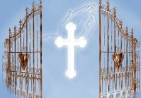 _poarta_raiului