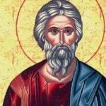 Sfantul Apostol Andrei, obiceiuri si traditii