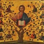 Duminica dinaintea Naşterii Domnului