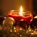 Despre importanţa şi semnificaţia spiritual – duhovnicească a naşterii Domnului nostru Iisus Hristos