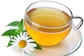 Călugărul vindecător Mihai Neamţu ne-a lăsat moştenire zeci de reţete de ceaiuri cu care el a tămăduit, în timpul vieţii, peste un milion de români Toţi îl ştiau cu numele […]