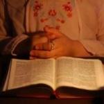 Invataturi despre mantuireia sufletulu (I)
