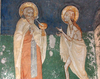 duminica-sfintei-maria-egipteanca