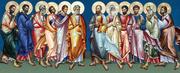 145559_cei-12-apostoli_w180