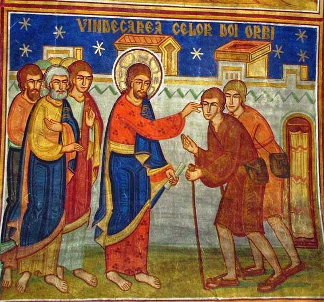http://bisericasfintiitreiierarhi.md/wp-content/uploads/2014/07/Vindecarea-celor-doi-orbi.jpg