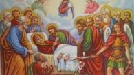 Începând cu 1 august, timp de două săptămâni, Biserica Ortodoxă intră într-o perioadă specială de pregătire duhovnicească pentru întâmpinarea sărbătorii Adormirii Maicii Domnului, care se ţine pana pe […]