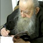 Predica la Duminica a XI a dupa Rusalii:   O SOCOTEALA