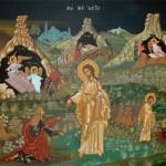 "Sfânta Mironosiţă Maria Magdalena, ""apostol al Apostolilor"""