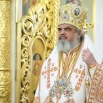 Preafericitul Părinte Daniel aniversează şapte ani de la întronizarea ca Patriarh