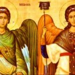 Soborul Sfinţilor Arhangheli Mihail şi Gavriil (video)