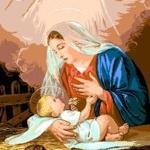 ACATISTUL Naşterii Domnului  (audio)