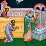 vamesul_si_fariseul