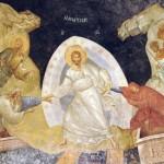 Ziua Invierii