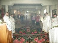 presentation-IPS Mitropolit si Exarh la parohia Sfintii Trei Ierarhi 17 aprilie 2015 (2)