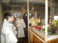 presentation-IPS Mitropolit si Exarh la parohia Sfintii Trei Ierarhi 17 aprilie 2015 (3)
