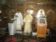 presentation-IPS Mitropolit si Exarh la parohia Sfintii Trei Ierarhi 17 aprilie 2015 (4)