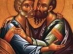 Postul Sfintilor Apostoli mai este cunoscut si sub denumirea populara de Postul Sampetru. Acesta este randuit de catre Biserica Ortodoxa in cinstea Apostolilor Petru si Pavel, dar si in amintirea […]