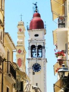 Biserica-Sfantului-Spiridon-Corfu-kerkyra