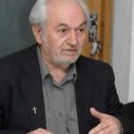 """Dr. Pavel Chirilă: """"Cei care ţin post fac foarte rar cancer. Aşa că ţineţi post!"""
